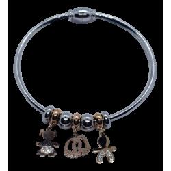 Bracelet pour les mamans